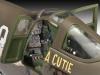 3-hn-ac-revell-p39-airacobra-1-32