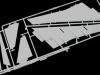 10-hn-revell-boeing-747-sca-space-shuttle-1-144