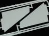 12-hn-revell-boeing-747-sca-space-shuttle-1-144