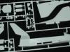 17-hn-revell-boeing-747-sca-space-shuttle-1-144