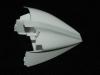 18-hn-revell-boeing-747-sca-space-shuttle-1-144