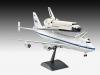 2-hn-revell-boeing-747-sca-space-shuttle-1-144