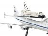 22-hn-revell-boeing-747-sca-space-shuttle-1-144