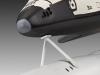 4-hn-revell-boeing-747-sca-space-shuttle-1-144