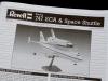 24-hn-revell-boeing-747-sca-space-shuttle-1-144