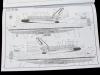 27-hn-revell-boeing-747-sca-space-shuttle-1-144