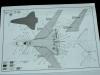 28-hn-revell-boeing-747-sca-space-shuttle-1-144