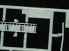 13-hn-ac-revell-seaking-mk41-172