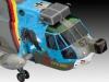 27-hn-ac-revell-seaking-mk41-172