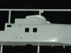 4a-hn-ac-revell-seaking-mk41-172