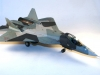 1a-hn-ac-revell-sukhoi-t-50-1-72