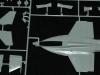 5-hn-ac-revell-fa-18f-super-hornet-1-72