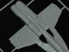 8-hn-ac-revell-fa-18f-super-hornet-1-72