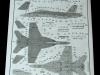 21-hn-ac-revell-fa-18f-super-hornet-1-72