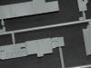 6-revell-uss-kearsarge-1-700