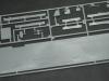 7-revell-uss-kearsarge-1-700
