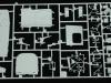 11-hn-ac-revell-westland-sea-lynx-mk88a-1-32