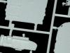 12-hn-ac-revell-westland-sea-lynx-mk88a-1-32