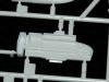 15-hn-ac-revell-westland-sea-lynx-mk88a-1-32