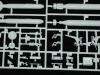 19-hn-ac-revell-westland-sea-lynx-mk88a-1-32