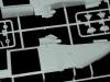 3-hn-ac-revell-westland-sea-lynx-mk88a-1-32