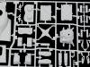 5-hn-ac-revell-westland-sea-lynx-mk88a-1-32