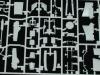 7-hn-ac-revell-westland-sea-lynx-mk88a-1-32