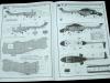 31-hn-ac-revell-westland-sea-lynx-mk88a-1-32
