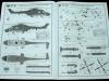 32-hn-ac-revell-westland-sea-lynx-mk88a-1-32