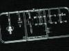 11-hn-ac-revell-supermarine-seafire-mk-xv-1-48