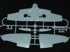 6-hn-ac-revell-supermarine-seafire-mk-xv-1-48