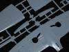 7-hn-ac-revell-supermarine-seafire-mk-xv-1-48