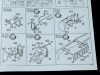 13-hn-ac-revell-supermarine-seafire-mk-xv-1-48
