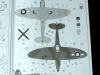 15-hn-ac-revell-supermarine-seafire-mk-xv-1-48