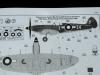 16-hn-ac-revell-supermarine-seafire-mk-xv-1-48