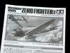 14-hn-ac-tamiya-mitsubishi-m6a2b-zero-fighter-1-72