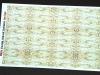 4-hn-ac-decals-uschi-vdr-wood-grain-decal-148