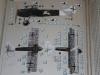 32-hn-ac-wingnut-wings-fokker-dvii-1-32