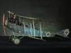 1a-hn-ac-wingnut-wings-rumpler-civ-late-1-32