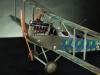 1c-hn-ac-wingnut-wings-rumpler-civ-late-1-32