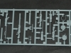 17-hn-ac-wingnut-wings-rumpler-civ-late-1-32
