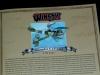28-hn-ac-wingnut-wings-rumpler-civ-late-1-32