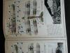 35-hn-ac-wingnut-wings-rumpler-civ-late-1-32