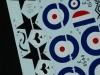 22-hn-ac-wingnut-wings-sopwith-snipe-late-1-32