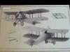 26-hn-ac-wingnut-wings-sopwith-snipe-late-1-32