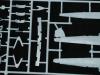 3-hn-ac-airfix-fairey-swordfish-mki-floatplane-1-72