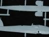 4-hn-ac-airfix-fairey-swordfish-mki-floatplane-1-72