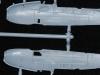5-hn-ac-airfix-fairey-swordfish-mki-floatplane-1-72