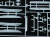 7-hn-ac-airfix-fairey-swordfish-mki-floatplane-1-72