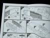 25-hn-ac-airfix-fairey-swordfish-mki-floatplane-1-72